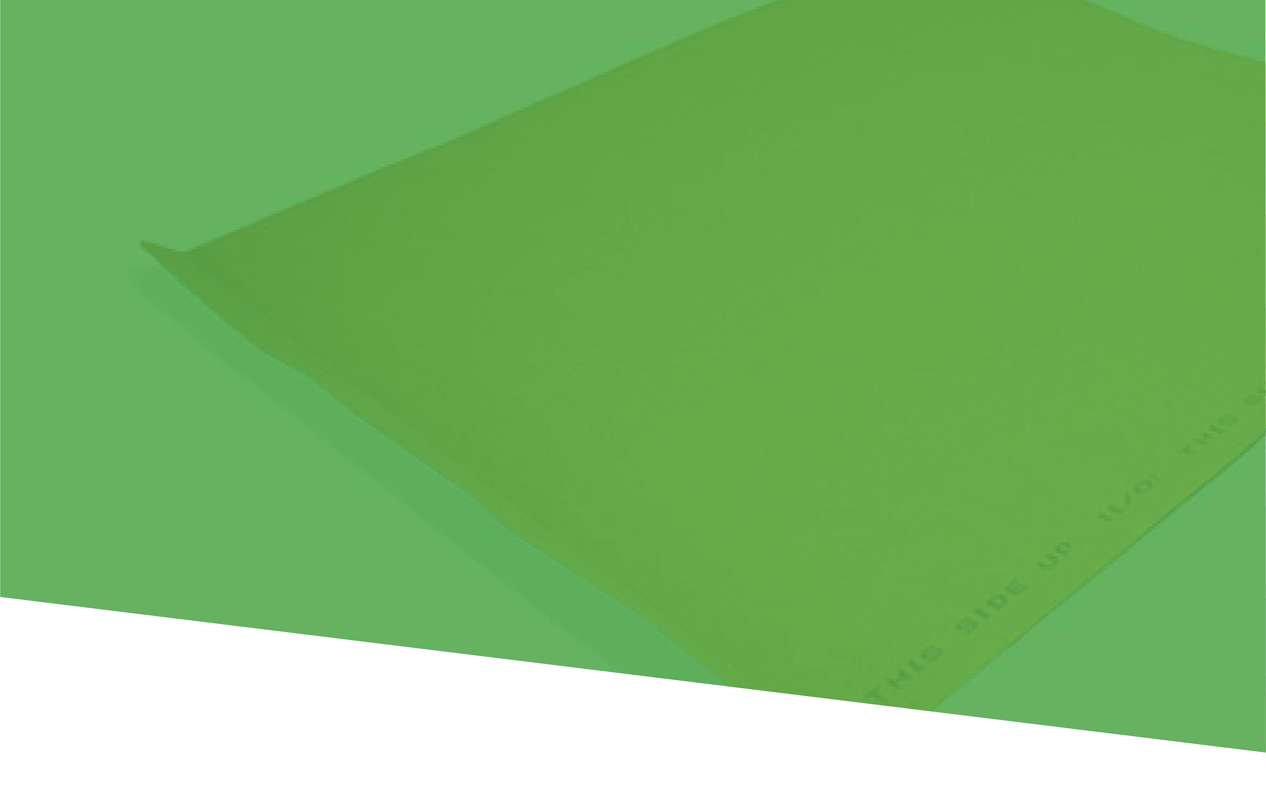 SCL Slip Sheet